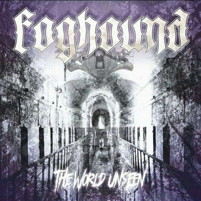 The World Unseen_Foghound