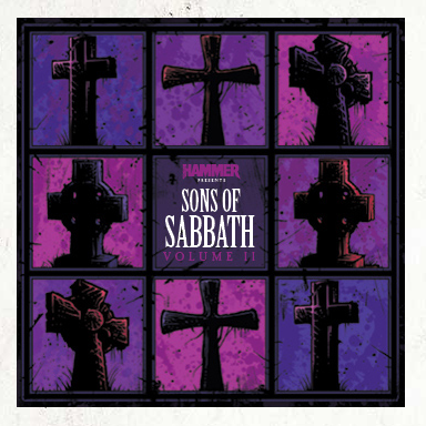 sons of sabbath pic
