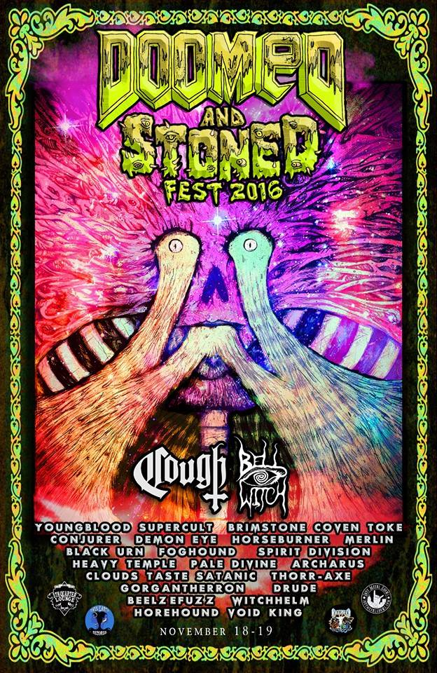 doomed-and-stoned-festival-flyer
